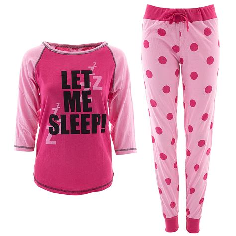 valentines day pajamas women s valentines pajamas chemises pjs more