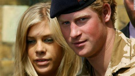 prince harry moves next door to william and kate s london cnn exclusive prince harry moves next door to wills and