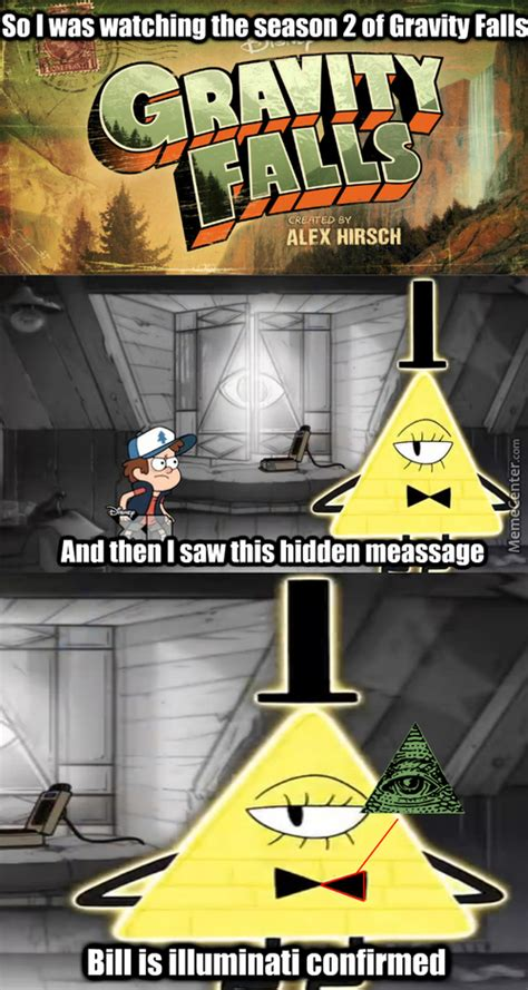 Gravity Falls Memes - gravity falls memes best collection of funny gravity