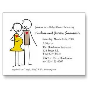 Coed Baby Shower Etiquette by 9 Best Couples Baby Shower Ideas Images On