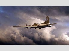 PCモニタ用1920×1080 FullHDの壁紙画像 車、飛行機、スターウォーズなど | キジトラ速報 B 17 Flying Fortress Wallpaper