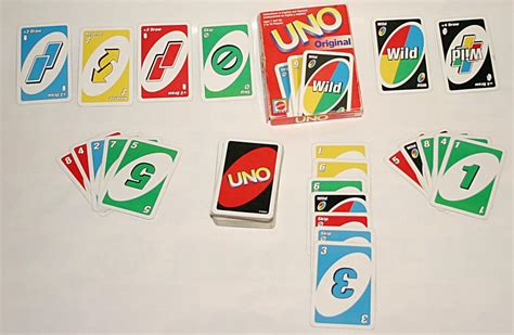 how to make uno cards uno card