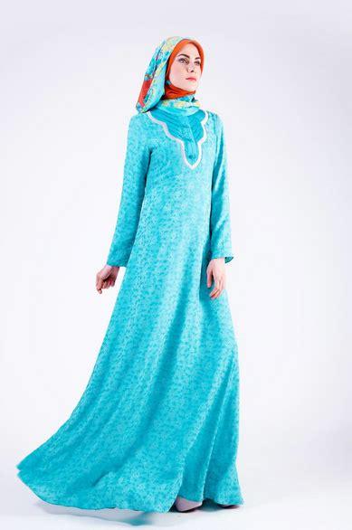 Baju Muslim Merk Shafira Aneka Koleksi Baju Muslim Shafira Terbaru 2016
