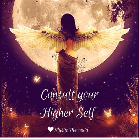 higher selves your higher self energy healing therapy