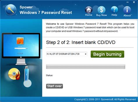 reset windows password with bootable usb download free software password hack windows 7 usb