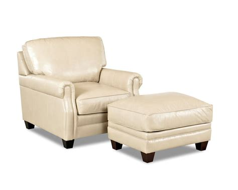 comfort furniture design comfort design camelot chair 7000c camelot chair