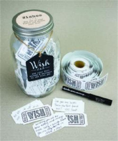 jar quotes  sayings examples special occasions