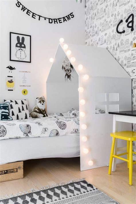 ideas  decorate  organize  kids room digsdigs
