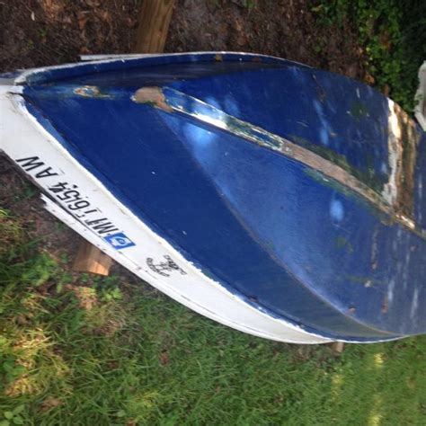 stauter boats for sale best 1967 stauter built boat for sale