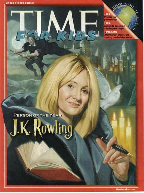 biography books about jk rowling 85 best images about jk rowling on pinterest harry