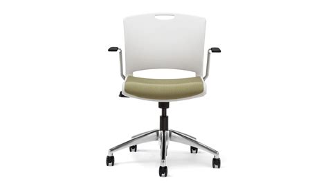 Highmark Chairs by Highmark Quickstacker Stacking Chairs Seating Made Simple