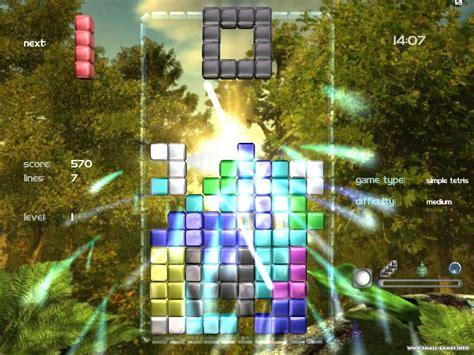 free download games tetris full version pc games tetris 5000