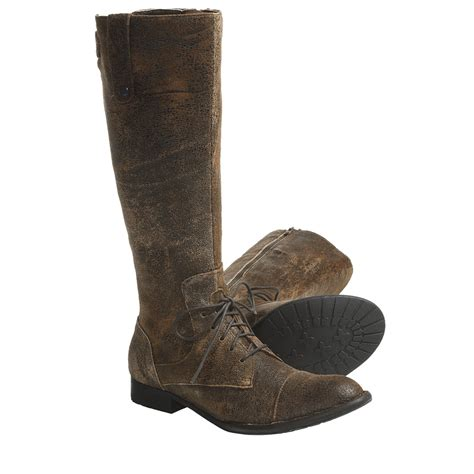 boots womens crown by born gilmore boots for 4461g save 35