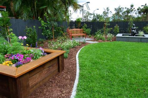 Backyard Brisbane Yedwa Awesome Backyard Ideas
