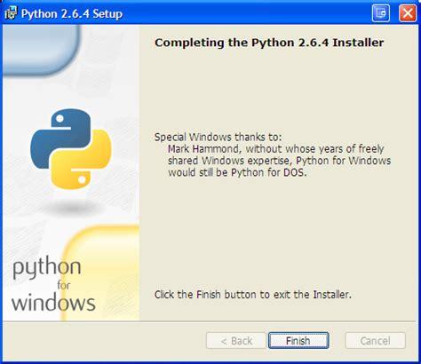 csv format sle python parse xml to csv