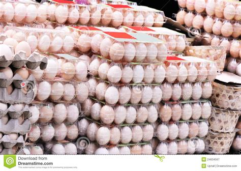 To Market Egg Accessories by Egg Market Royalty Free Stock Photography Image 24634567