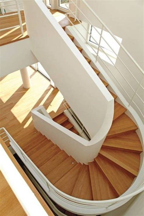 u shaped stairs stairs design ideas build stairs in interior and designs