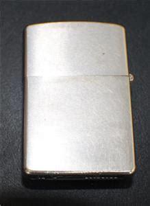 spray paint zippo lighter 1958 zippo lighter paint pat 2517191 bradford pa usa ebay