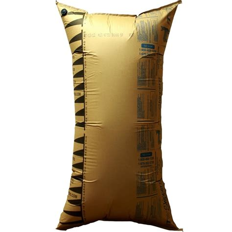 Dunnage Bag Air Bag se ar kraft paper dunnage air bags shippers products