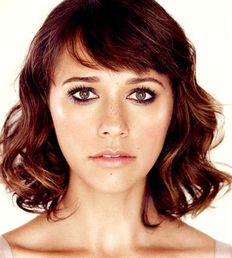 hairstyles of previous years short hairstyles 10 best ideas cute curly short
