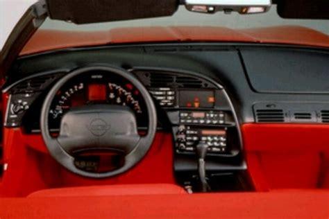 corvette c4 interior cars i m interested in