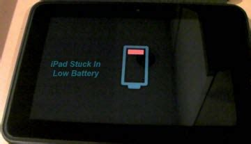 Dryer Iphone Battery fixed shows low battery when fully charged iphone