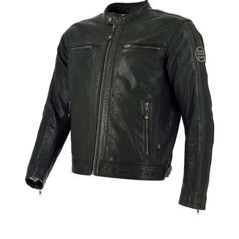 perforated leather motorcycle jacket richa goodwood perforated leather motorcycle jacket