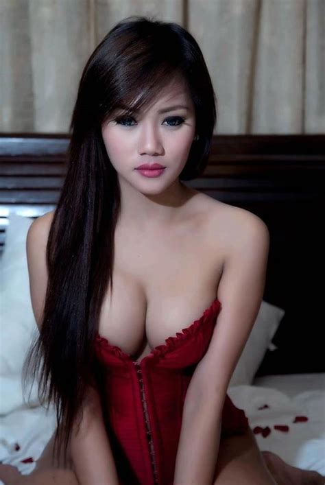 who is the pretty asian lady on the new viagra commercial 446 best asian beauty images on pinterest asian beauty