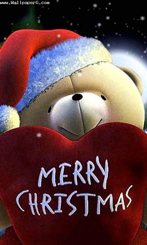 merry christmas    friends merry christmas pictures merry christmas images christmas