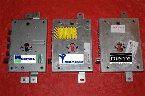 cilindro porta blindata prezzo sostituzione serratura dierre atra serratura europea