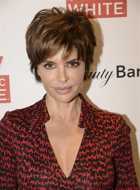 lisa rinna hair 2014 1000 images about lisa rinna on pinterest lisa rinna
