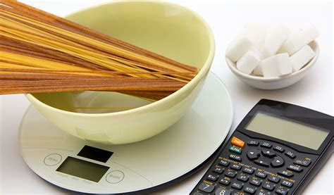 carbohydrates quantity per day how many carbs a day should a diabetic eat