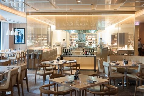 Travelle Kitchen And Bar by Chefs Who Make You Want To Stay Just A Bit Longer