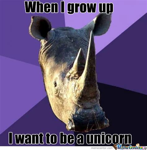 When I Grow Up Meme - when i grow up by wallywaldo meme center