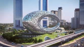 20 Square Feet To Meters World S 1st 3d Printed Office Building To Glam Up Dubai