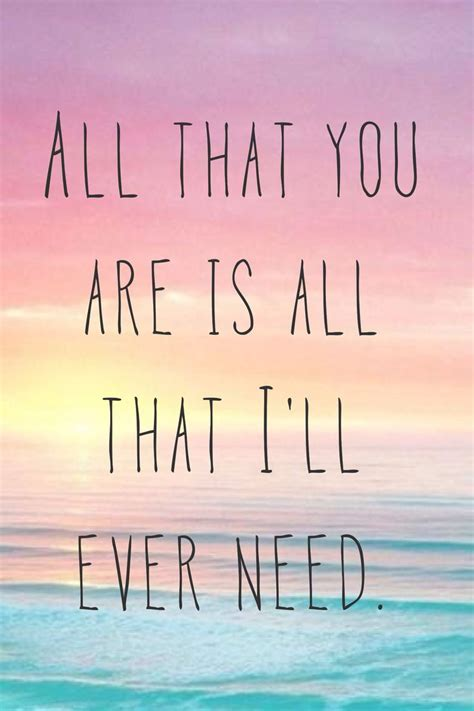 Ed Sheeran I Love You | i love you ed sheeran quotes quotesgram