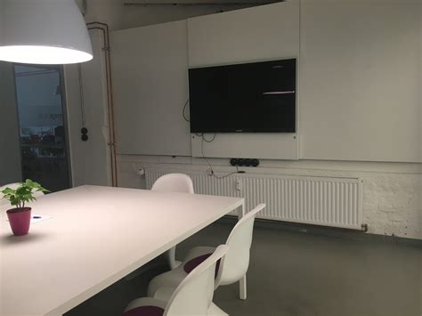 arbeitszimmer möbel modern fernsehwand selber bauen anleitung