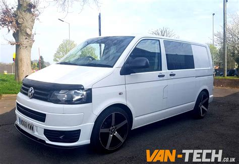 vw sales sold volkswagen transporter white t5 1 2010 2 0l diesel