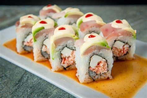 las vegas sushi buffet sushi buffet catering services las vegas 702 876 4988