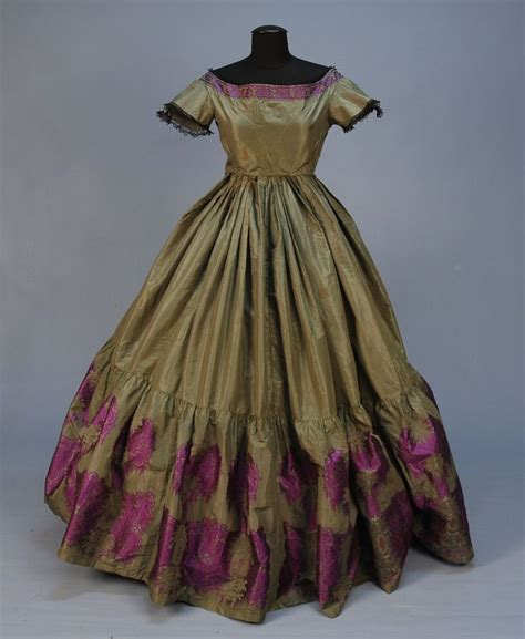 Azalea Salem Dress 20 best images about american civil war on civil wars june and silk