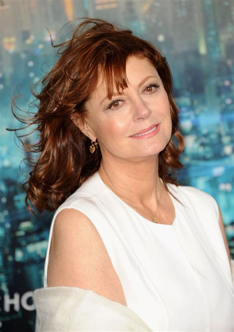 susan sarandon house susan sarandon in transition and loving it canada com