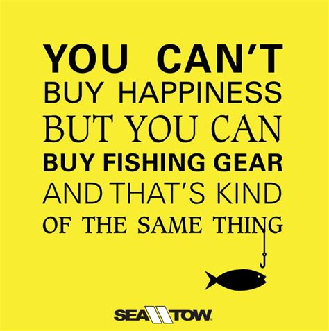 buy a boat quote 68 best images about boat quotes boating on pinterest