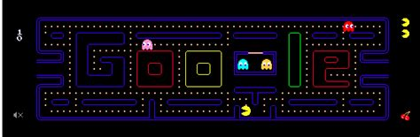 pacman time wasted pacman ate 4 8 million work hours 120 million