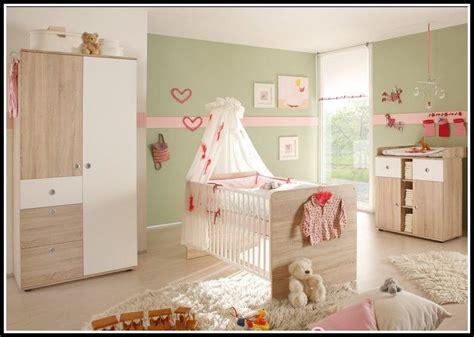 roba dreamworld 2 bett umbauen roba dreamworld 2 bett hohe betten house und dekor