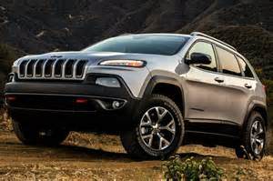 2015 Jeep Compass Review Picture 2017 2015 Jeep Compass New Review Car Release