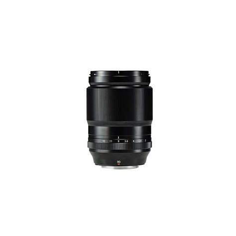 Fujifilm Xf90mm F2 R Lm Wr fuji xf 90mm f2 r lm wr lens