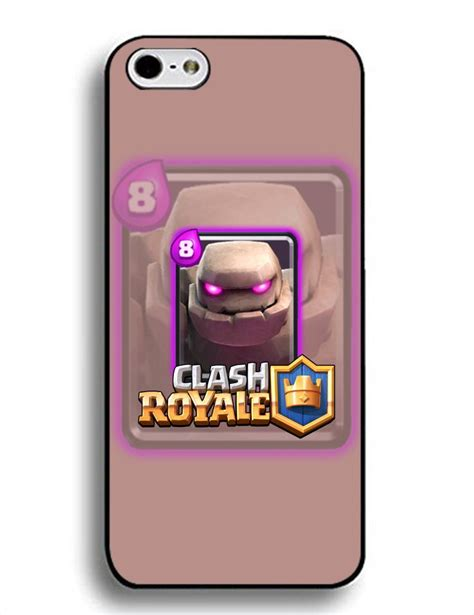Clash Of Clans 0028 Casing For Iphone 6 Plus6s Plus Hardcase 2d 10 best sporty phone cases images on i phone cases for iphone and iphone