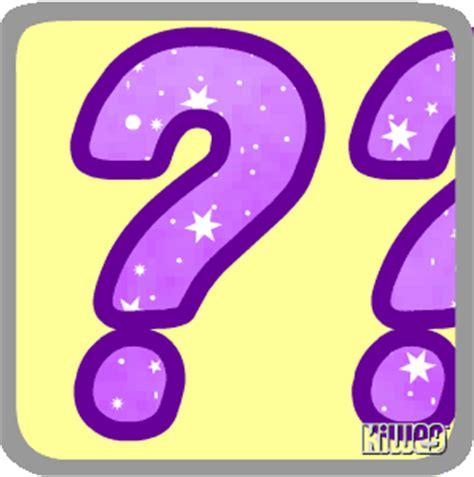 preguntas gif pregunta gifs search find make share gfycat gifs
