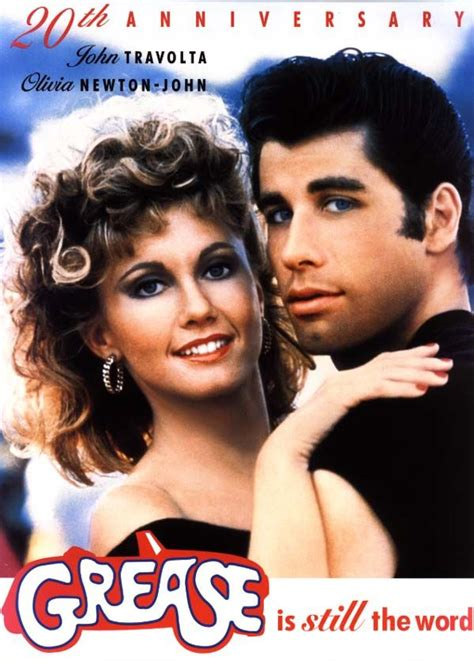 biography movie grease watch grease 1978 1978 online free streaming