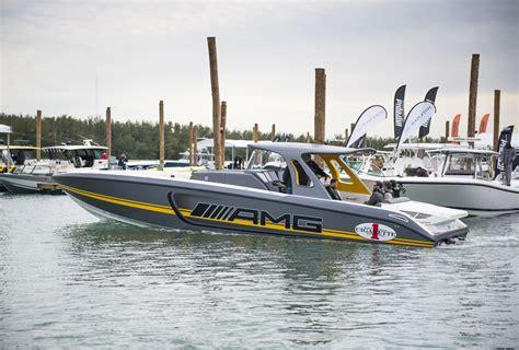 cigarette boat fastest mercedes amg cigarette boat 2016 mercedes amg cigarette boat